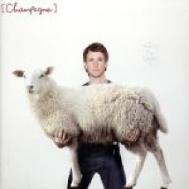 【中古】 Where's my potato? /[Champagne]([ALEXANDROS]) 【中古】afb