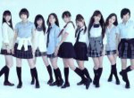 【中古】 AKBがいっぱい〜ザ・ベスト・ミュージックビデオ〜(Blu−ray Disc) /AKB48 【中古】afb