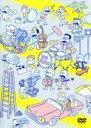 【中古】 GOOD TIMES DVD〜The Complete Music Video Clips 2001−2011〜 /RIP SLYME 【中古】afb