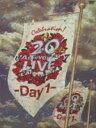 【中古】 20th L'Anniversary LIVE−Day1− /L'Arc〜en〜Ciel 【中古】afb