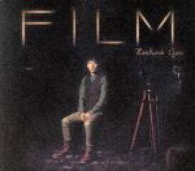【中古】 フィルム(初回限定盤)(DVD付) /星野源 【中古】afb