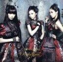 【中古】 to the beginning(初回生産限定盤B)(Blu−ray Disc付) /Kalafina 【中古】afb