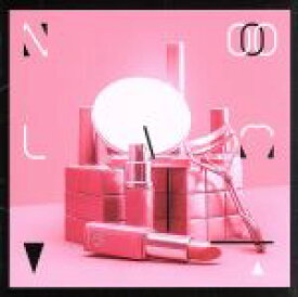 【中古】 NO LIMIT −LIMITED EDITION−(初回限定盤)(Blu−ray Disc付) /バンドじゃないもん!MAXX NAKAYOSHI 【中古】afb