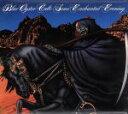 【中古】 暗黒の狂宴〜B.O.C.ライヴ(DVD付) /ブルー・オイスター・カルト 【中古】afb