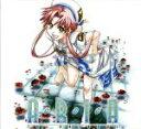 【中古】 ARIA The NATURAL Drama CD BOX /(ドラマCD),葉月絵理乃(水無灯里),斎藤千和(藍華),広橋涼(ア…