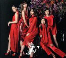 【中古】 F(初回生産限定盤A)(Blu−ray Disc付) /FLOWER 【中古】afb