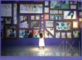 【中古】 今が思い出になるまで(初回生産限定盤)(Blu−ray Disc付) /乃木坂46 【中古】afb