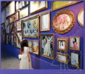 【中古】 今が思い出になるまで(TYPE−A)(Blu−ray Disc付) /乃木坂46 【中古】afb