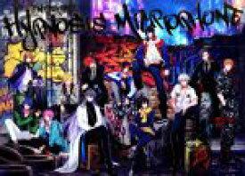 【中古】 ヒプノシスマイク−Division Rap Battle− − 1st FULL ALBUM「Enter the Hypnosis Microphon 【中古】afb