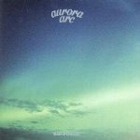 【中古】 aurora arc(通常盤) /BUMP OF CHICKEN 【中古】afb