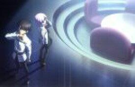 【中古】 Fate/Grand Order −MOONLIGHT/LOSTROOM−FGO Fes.2018限定版/Rouge ver.(Blu−ray Disc 【中古】afb