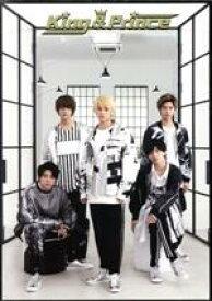 【中古】 King & Prince(初回限定盤A)(Blu−ray Disc付)(トールケース仕様) /King & Prince 【中古】afb