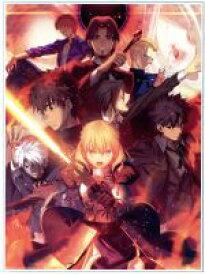 【中古】 Fate/Zero Blu−ray Disc Box II(Blu−ray Disc) /虚淵玄(原作),TYPE−MOON(原作),小山力也(衛宮切嗣),川 【中古】afb