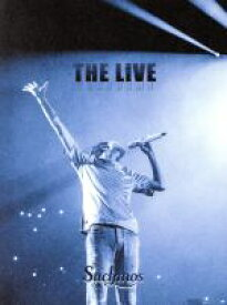 【中古】 Suchmos THE LIVE YOKOHAMA(Blu−ray Disc) /Suchmos 【中古】afb