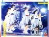 【中古】6thYEARBIRTHDAYLIVE(完全生産限定版)(Blu−rayDisc)/乃木坂46【中古】afb