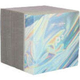 "【中古】 Perfume The Best ""P Cubed""(完全生産限定盤)(DVD付) /Perfume 【中古】afb"