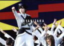 【中古】 欅共和国2018(初回生産限定版)(Blu−ray Disc) /欅坂46 【中古】afb
