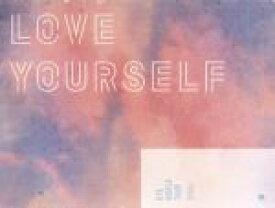 【中古】 BTS WORLD TOUR LOVE YOURSELF SEOUL(UNIVERSAL MUSIC STORE & FC限定版) /BTS 【中古】afb