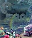 【中古】 5×20 All the BEST! CLIPS 1999−2019(初回限定版)(Blu−ray Disc) /嵐 【中古】afb