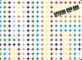 【中古】 関ジャニ8 ドラマスペシャルBOX(初回生産限定) /関ジャニ∞ 【中古】afb