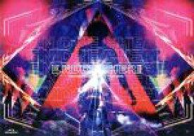【中古】 ENDRECHERI TSUYOSHI DOMOTO LIVE TOUR 2018(初回仕様)(Blu−ray Disc) /ENDRECHERI(堂 【中古】afb
