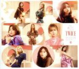 【中古】 &TWICE(初回生産限定盤B)(DVD付) /TWICE 【中古】afb