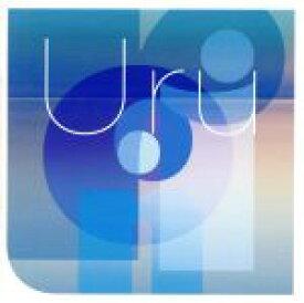 【中古】 オリオンブルー(通常盤) /Uru 【中古】afb