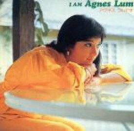 【中古】 I am Agnes Lum /アグネス・ラム 【中古】afb