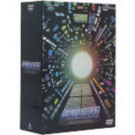 【中古】 銀河鉄道999 DVD−BOX the MOVIE /松本零士,野沢雅子 【中古】afb