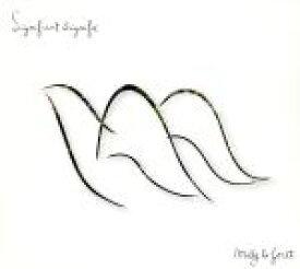 【中古】 Signifiant Signifie /milly la foret 【中古】afb