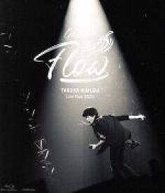【中古】 TAKUYA KIMURA Live Tour 2020 Go with the Flow(通常版)(Blu−ray Disc) /木村拓哉 【中古】afb