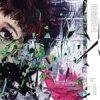 【中古】LETTERS(DVD付)/BiSH【中古】afb