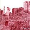 【中古】anima(初回限定盤)(DVD付)/DAOKO【中古】afb