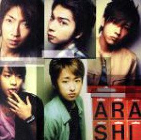 【中古】 One(初回限定盤)(DVD付) /嵐 【中古】afb