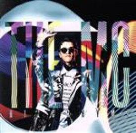 【中古】 THE MC(初回限定盤)(DVD付) /Hilcrhyme 【中古】afb