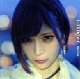 【中古】 unknown(完全数量生産限定盤)(Blu−ray Disc付) /ReoNa 【中古】afb