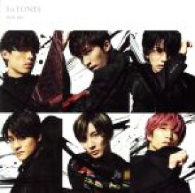 【中古】 NEW ERA(初回盤)(DVD付) /SixTONES 【中古】afb