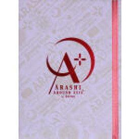 【中古】 ARASHI AROUND ASIA+in DOME(スペシャル・パッケージ) /嵐 【中古】afb