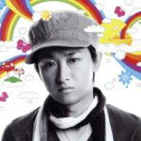 【中古】 曇りのち、快晴/Believe(初回限定盤2)(DVD付) /嵐/矢野健太 starring Satoshi Ohno 【中古】afb