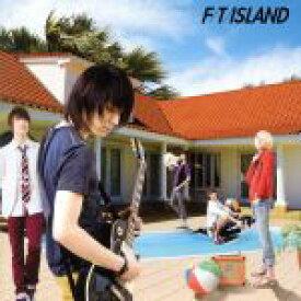 【中古】 Brand−new days(初回限定盤A)(DVD付) /FTISLAND 【中古】afb