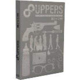 【中古】 8UPPERS(初回限定Special盤)(DVD付) /関ジャニ∞ 【中古】afb