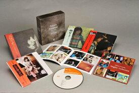 CD よしだたくろう Takuro Premium 1971-1975 [Blu-spec CD]