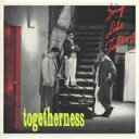 Togetherness/SING LIKE TALKING/FHCF-2155 【中古】rcd-0177
