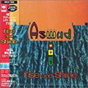 RISE AND SHINE/アスワド/SRCS-7369 【中古】rcd-0201