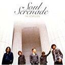 Soul Serenade/ゴスペラーズ/KSC2-358【中古】rcd-0541