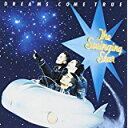 The Swinging Star/DREAMS COME TRUE/ESCB-1350【中古】rcd-0581