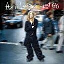 Let Go/アヴリル・ラヴィーン/07822-14740-2【中古】rcd-0723