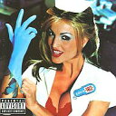 Enema Of The State/ blink-182 /MCADE-11950【中古】rcd-0809