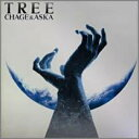 TREE/ CHAGE and ASKA /PCCA-00304【中古】rcd-0952