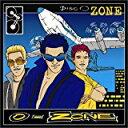 DISCO-ZONE ~恋のマイアヒ~(DVD付)/ オゾン /AVCD-17777【中古】rcd-0962